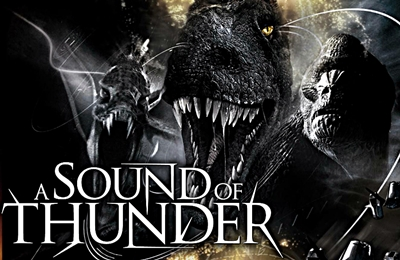 1.a-sound-of-thunder