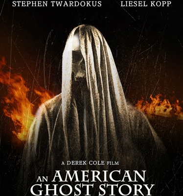 1-an-American-Ghost-story-optimisation-google-image-wordpress
