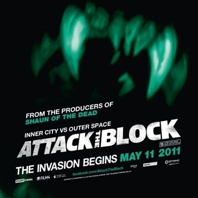 1-attack-the-block-movie-2010-optimisation-google-image-wordpress