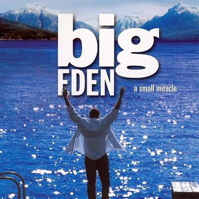 1-Big-Eden-eric-scweig-arye-gross-optimisation-google-image-wordpress