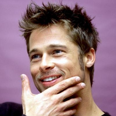 1-Brad-Pitt-optimisation-google-image-wordpress