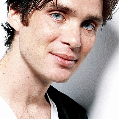 1-cillian-murphy-optimisation-google-image-wordpress