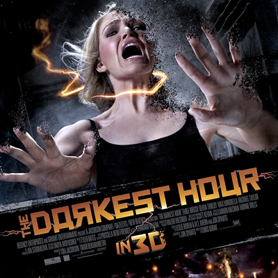 1-darkest_hour_emile-hirsch-max-minghella-optimisation-google-image-wordpress