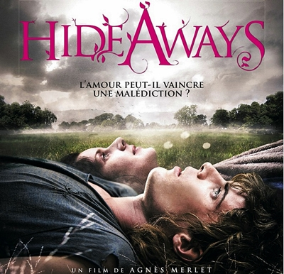 1-hideaways-the-last-son-agnes-merlet-optimisation-google-image-wordpress