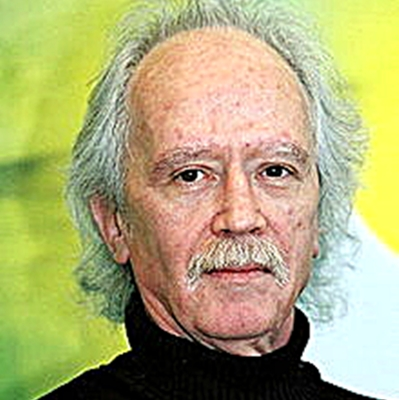 1.-JohnCarpenter