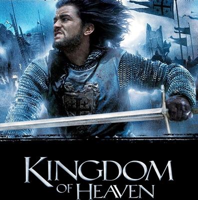 1-kingdom-of-heaven-orlando-bloom-eva-green-optimisation-google-image-wordpress