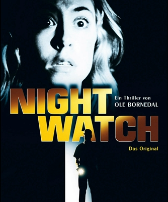 1-le-veilleur-de-nuit-ou-Nattevagten-ou nightwatch-1994-optimisation-google-image-wordpress