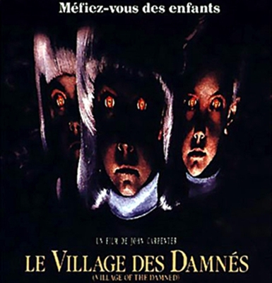 1-le-village-des-damnes-village-of-the-damned-1995-optimisation-google-image-wordpress