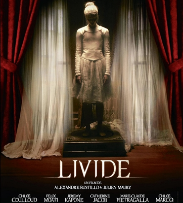 1-livide-2011-movie-optimisation-google-image-wordpress
