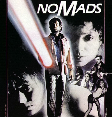 1-nomads-1986-pierce-brosnan-optimisation-google-image-wordpress