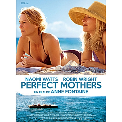 PERFECT MOTHERS – ADORE