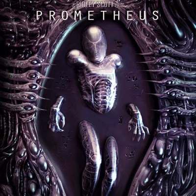 1-prometheus-ridley-scott-optimisation-google-image-wordpress