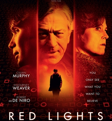 1-Red-Lights-2012-cillian-murphy-optimisation-google-image-wordpress