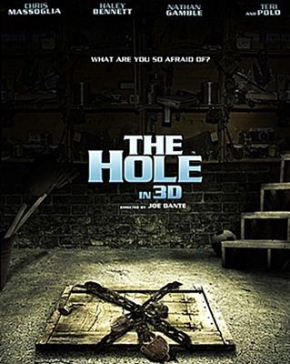 1-the-hole-joe-dante-optimisation-google-image-wordpress