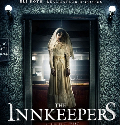 1-the-inkeepers-ti-west-optimisation-google-image-wordpress (2)