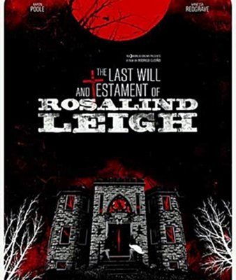 1-the-last-will-and-testament-of-rosalind-leigh-2012-optimisation-google-image-wordpress