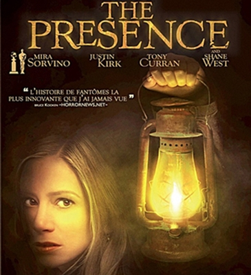 1-the-presence-2010-mira-sorvino-optimisation-google-image-wordpress