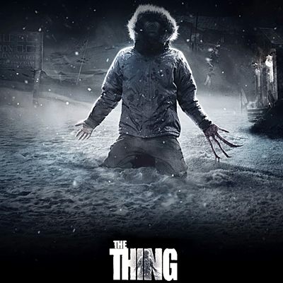 1.the-thing-2011-
