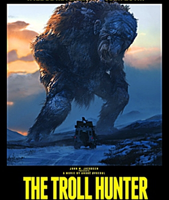 1-the-troll-hunter-movie-optimisation-google-image-wordpress