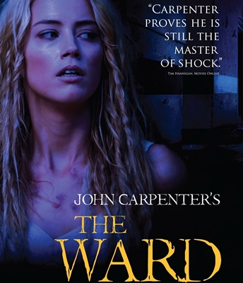 1-the-ward-john-carpenter-optimisation-google-image-wordpress