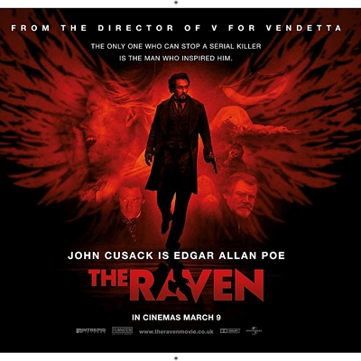1.The_Raven_