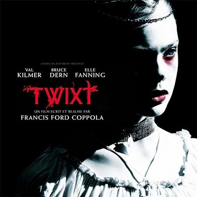 1. twixt-affiche
