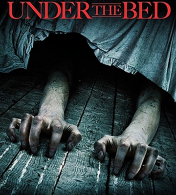 1-under-the-bed-movie-optimisation-google-image-wordpress