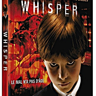 1-whisper-josh-holloway-2007-optimisation-google-image-wordpress