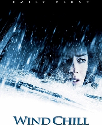 1-wind_chill-emily-blunt-2007-optimisation-google-image-wordpress