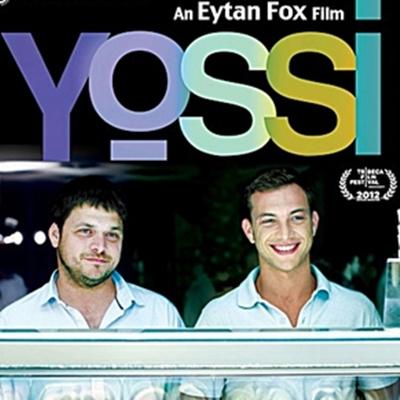 1-yossi-2012-optimisation-google-image-wordpress