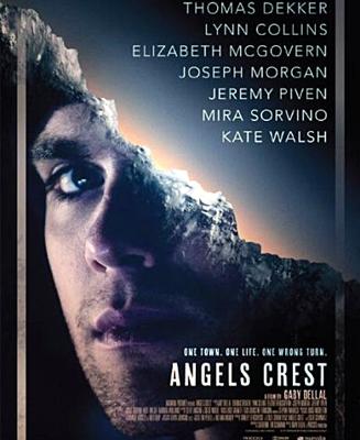 10-angels-crest-petitsfilmsentreamis.net-abbyxav-optimisation-image-google-wordpress