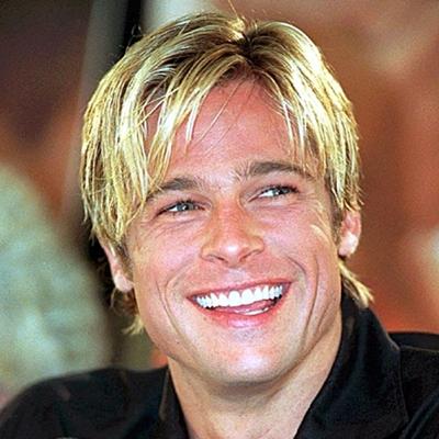 10-Brad-Pitt-optimisation-google-image-wordpress