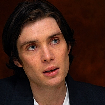10-cillian-murphy-optimisation-google-image-wordpress