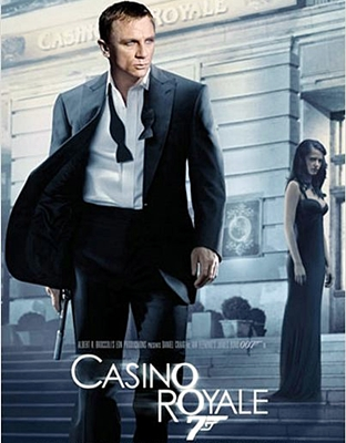 10-eva-green-casino-royale-optimisation-google-image-wordpress
