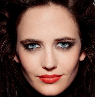 10-eva-green-optimisation-google-image-wordpress