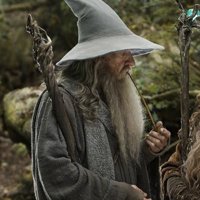 10-le-hobbit-un-voyage-inattendu-optimisation-image-google-wordpress