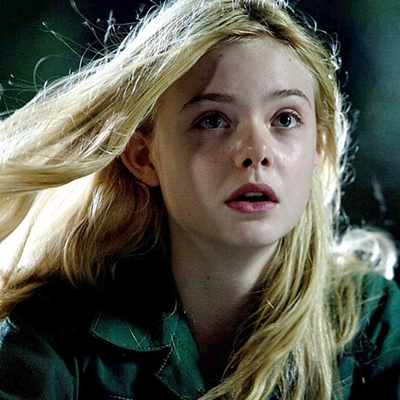 10-super-8-elle-fanning-optimisation-google-image-wordpress