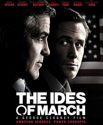 10.the-ides-of-march-affiche-