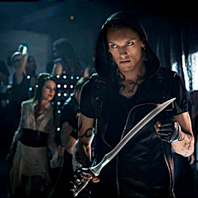 10-the-mortal-instruments-city-of-bones-optimisation-google-image-wordpress