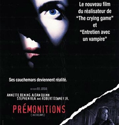 10_premonitions-neil-jordan-optimisation-google-image-wordpress