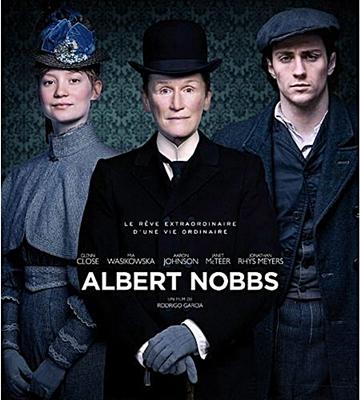 11.albert-nobbs-