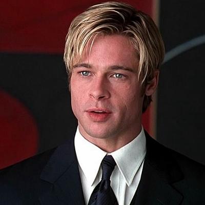 11-Brad-Pitt-optimisation-google-image-wordpress