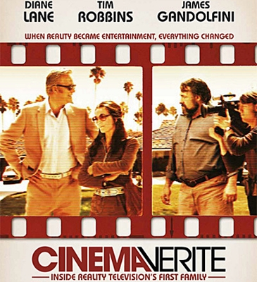 11-cinema-verite-petitsfilmsentreamis.net-abbyxav-optimisation-image-google-wordpress