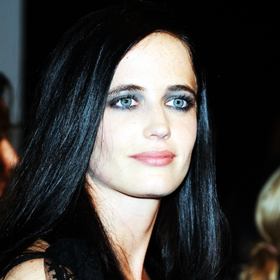 11-eva-green-optimisation-google-image-wordpress