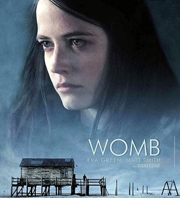 11-eva-green-womb-optimisation-google-image-wordpress