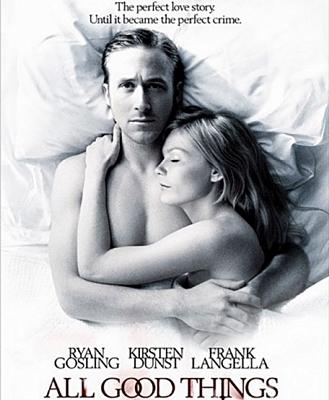 11.-Kirsten-Dunst-in-bed-with-Ryan-Gosling_