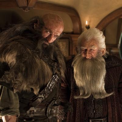 11-le-hobbit-un-voyage-inattendu-optimisation-image-google-wordpress