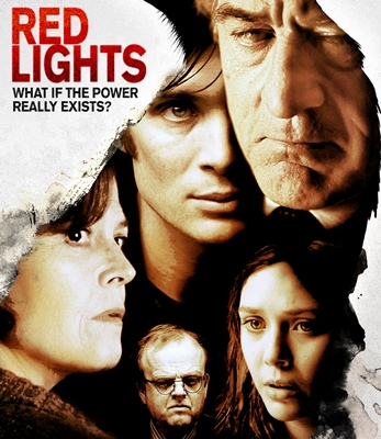 11-Red-Lights-2012-cillian-murphy-optimisation-google-image-wordpress