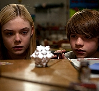 11-super-8-elle-fanning-optimisation-google-image-wordpress