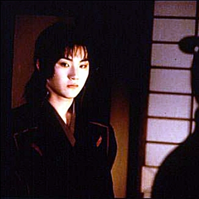 11-tabou-ou-gohatto-oshima-optimisation-google-image-wordpress